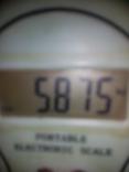 Радиодетали 5кг 875гр., фото №9