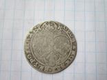 Шестак 1625г., фото №3