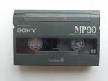 Sony MP80, фото №2