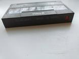 Sony MP80, фото №4