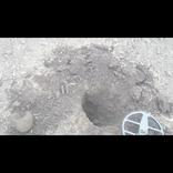 Катушка голден маск  болгарская 12, фото №4