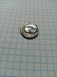 Веспасиан, фото №8