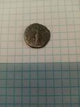 Веспасиан, фото №11