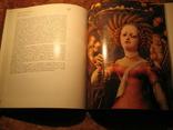 Северо-итальянская живопись, фото №9
