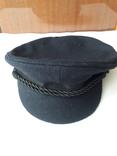 Фуражка кашкет, фото №11