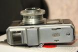 Фотокамера Bilora Radix Karat Rapid, фото №6