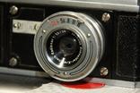 Фотокамера Bilora Radix Karat Rapid, фото №8