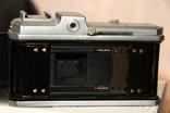 Фотокамера Bilora Radix Karat Rapid, фото №9