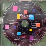 Два компакт диска и журнал Stereovideo січень 2003р.одним лотом, фото №4