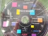 Два компакт диска и журнал Stereovideo січень 2003р.одним лотом, фото №5
