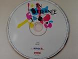 Два компакт диска и журнал Stereovideo січень 2003р.одним лотом, фото №7