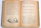 Спутник деревенского физкультурника. 1948 год, фото №4