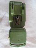 Ракетная пусковая установка СССР, фото №9