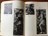 Книга по искусству СССР 1978 г художники венецианской террафермы, фото №6