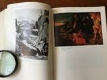 Книга по искусству СССР 1978 г художники венецианской террафермы, фото №8