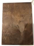 Икона Ангел Хранитель, фото №5