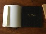 Книга по искусству СССР 1977 г Веласкес в музеях СССР В. Кемеров, фото №3