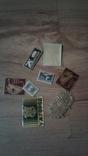 Значки из СССР .Разные .101 значок ., фото №11