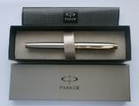 Ручка  Parker №22211 Новая, фото №2