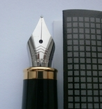 Ручка  Parker №22211 Новая, фото №8