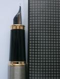 Ручка  Parker №22211 Новая, фото №11