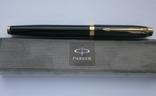 Ручка  Parker №22011 Новая, фото №4