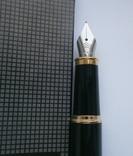 Ручка  Parker №22011 Новая, фото №8