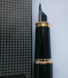 Ручка  Parker №22011 Новая, фото №10