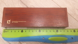 Набор ручка механический карандаш, фото №3