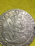 Орт 1624, фото №3