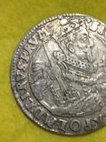 Орт 1624, фото №4