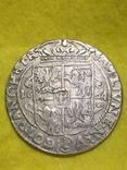 Орт 1624, фото №7