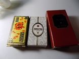 Коробочки+флаконы, фото №8