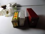Коробочки+флаконы, фото №9