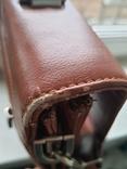 Мужской портфель Balun, фото №6