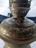 Лампа керасиновая заря, фото №5