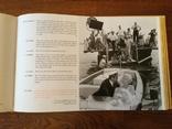 Книга о фильме: в джазе только девушки (название по версии СССР), фото №11