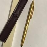 Ручки ссср Ар, фото №3