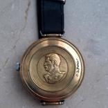 Часы Марьяж Сталинские соколы, фото №4