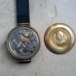 Часы Марьяж Сталинские соколы, фото №6