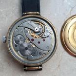 Часы Марьяж Сталинские соколы, фото №7