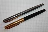 Две ручки СССР, фото №2