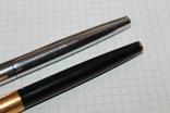 Две ручки СССР, фото №4