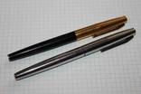 Две ручки СССР, фото №5