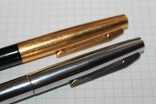 Две ручки СССР, фото №6