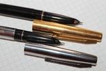 Две ручки СССР, фото №10