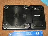 Диджейская установка dj hero для sony playstation 2, фото №3