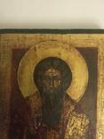 Преподобный Харлампий, фото №3