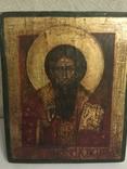 Преподобный Харлампий, фото №8