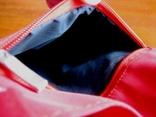 Жіноча фірмова сумка, фото №8
